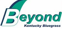 Beyond Kentucky Bluegrass